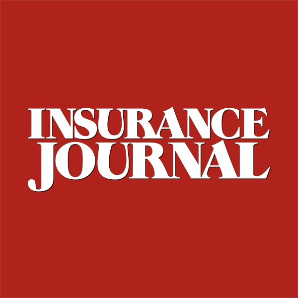 Mississippi House Passes Bill to Enforce Mandatory Auto Insurance Requirement  http:// dlvr.it/N7PD5y  &nbsp;   #insurance #pdx <br>http://pic.twitter.com/BAqk4SxvDT