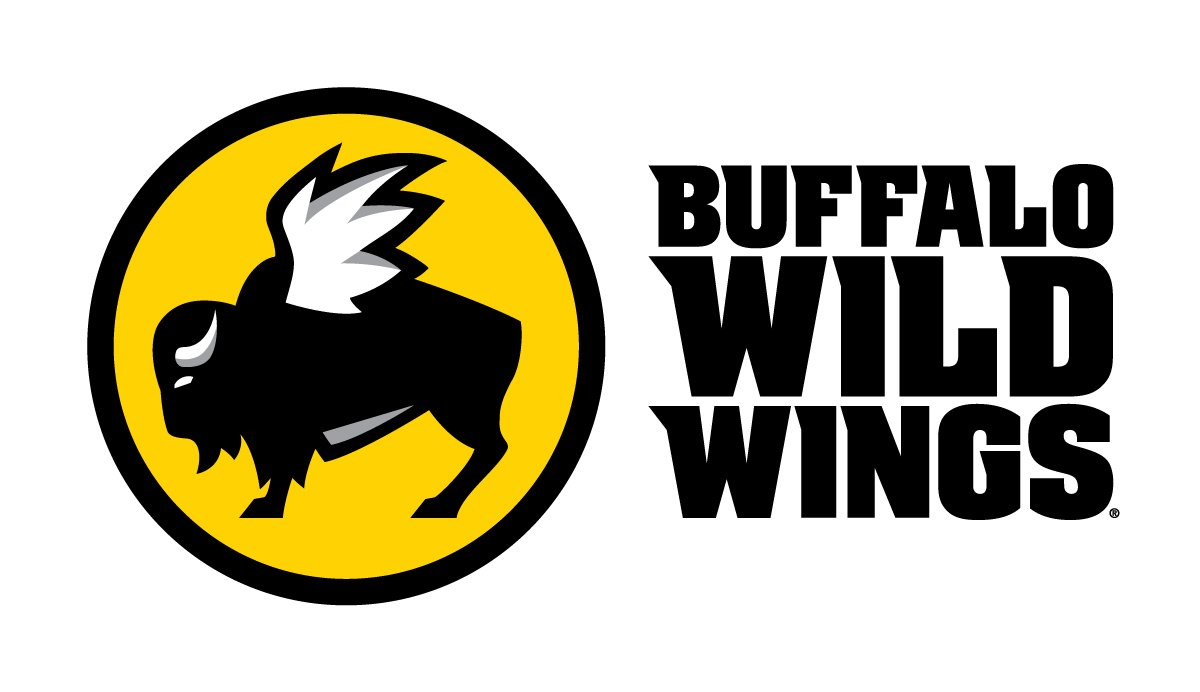 The Call of the Wild Wings or Where the Wild Wings Are #MakeABookAmeri...