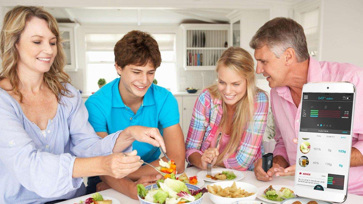Prenez en photos vos #repas et retrouvez-les rapidement avec #DietSensor   https:// play.google.com/store/apps/det ails?id=com.dietsensor.dietsensor &nbsp; …  #bienmanger #alimentationsaine #surpoids<br>http://pic.twitter.com/P5xRLbKnCZ