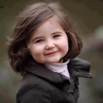 ﺎلابتسامة تأخذَ مكان صغيرا في وجهك ولكنَ  لها مقدار كبير في قلوب ﺎلاخر...
