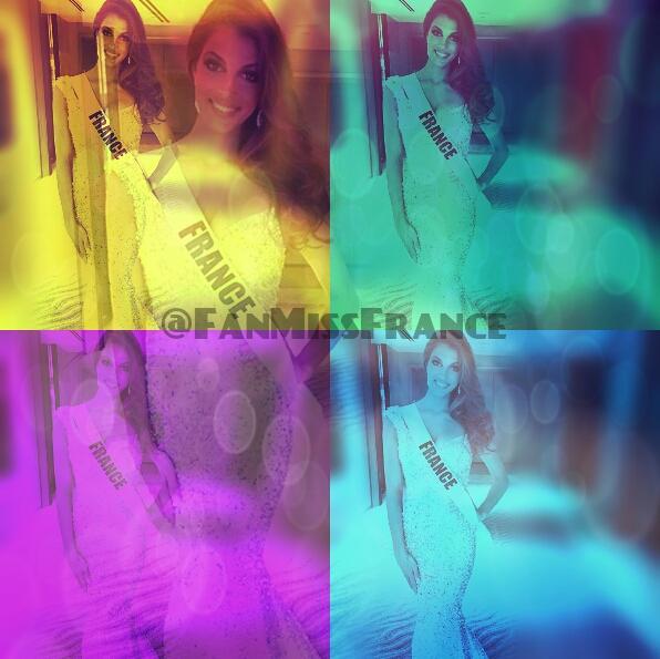 #New photo de profil and New bannière !!! Qu&#39;en pensez vous ? <br>http://pic.twitter.com/BhpYShBLDg