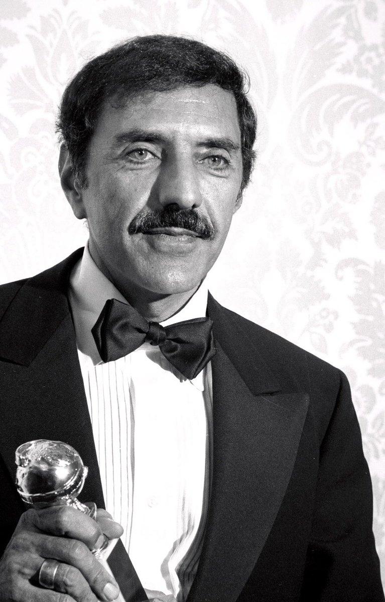 In Memoriam: Golden Globe Winner William Peter Blatty, Soul Searcher,...