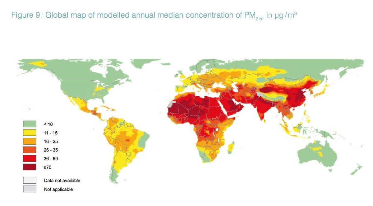 Assaad razzouk on twitter most polluted urban areas 1 pakistan assaad razzouk on twitter most polluted urban areas 1 pakistan pm25 115 2 qatar 92 3 afghanistan 86 4 bangladesh 83 5 egypt 73 6 uae 64 7 mongolia 61 8 gumiabroncs Gallery