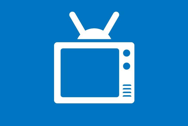 En France, pour 1€ investi en #publicité médias, l&#39;impact économique serait de 7,85€ sur le PIB. #marketing #communication <br>http://pic.twitter.com/2k2gXX5YSG