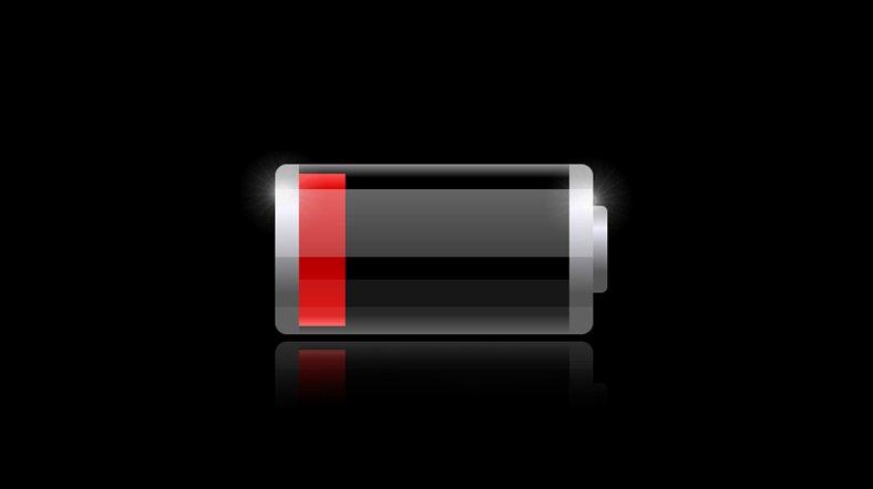 была батарейка любви картинка назову, тоже