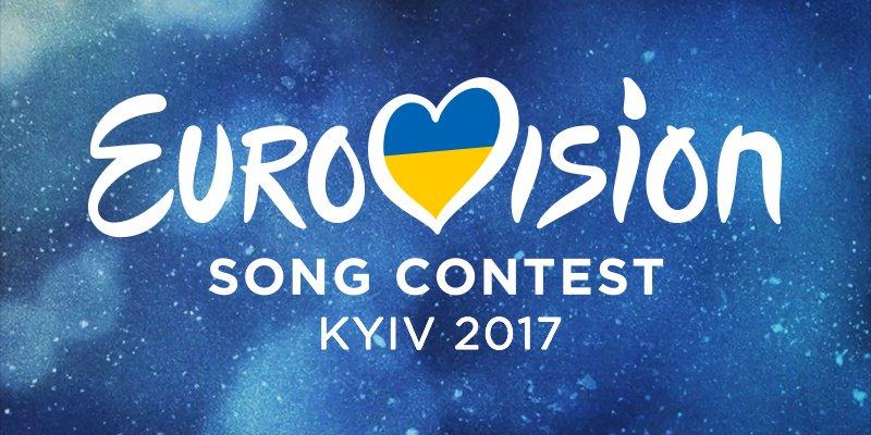 #Music @Slimaneoff et @florentmotheoff peuvent ils représenter la France à l&#39;Eurovision ?  http:// xfru.it/3CYigP  &nbsp;  <br>http://pic.twitter.com/LjG2PbkaRi