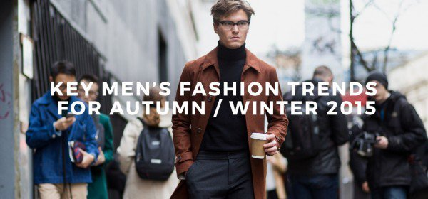 Here at Idle HQ we&#39;ve whittled down the best #A/Wtrends for this this season.  http:// bit.ly/1NXc9zg  &nbsp;  <br>http://pic.twitter.com/txQzKQzu6a