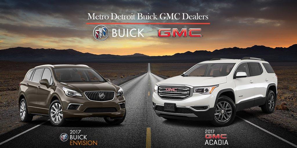 nue john car official buickdealershotrodmag ingenueside ing ingenue buick side lipori dealers funny website