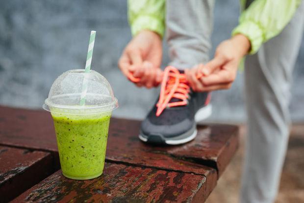 Manger mieux pour mieux courir: conseils et recettes #running #food2run #renatarehor #powerfood #healthy @food2run  http:// ebx.sh/2k0EA8e  &nbsp;  <br>http://pic.twitter.com/ymnYKzZJbR