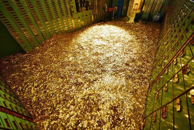 Huit #milliardaires détiennent autant de richesses que la moitié des plus pauvres du #monde ! #TVL  http://www. tvlibertes.com/2017/01/17/134 67/huit-milliardaires-richesses-pauvre-monde &nbsp; … <br>http://pic.twitter.com/HtDAvSkpDY