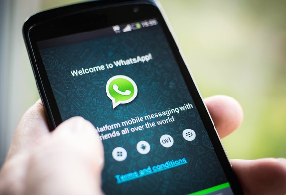 Indian privacy case against WhatsApp gains momentum https://t.co/owpU6LiMuR #supportsmallstreamers https://t.co/DgmK6pQxqp