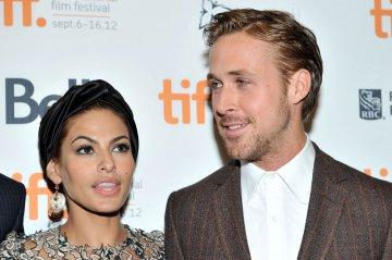 ( http:// Parismatch.com  &nbsp;  ):Pour #Ryan #Gosling, la famille avant la carrière : En course pour..  http://www. titrespresse.com/article/113114 81612/ryan-gosling-famille-carriere &nbsp; … <br>http://pic.twitter.com/oABLyGO8Tn