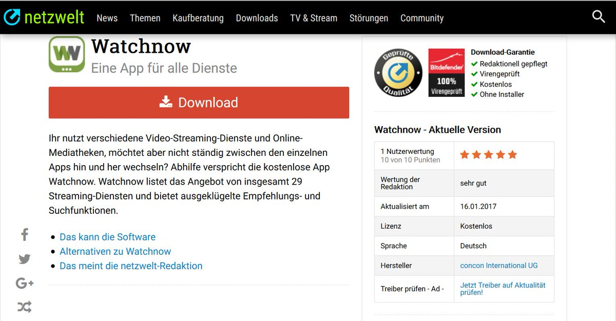 download Call Center Controlling: Ein