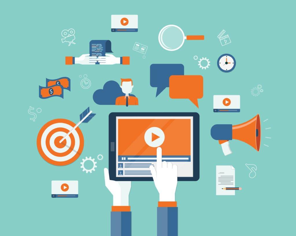 Les 3 grands challenges du Content Marketing (et comment les surmonter) #Marketing #Digital  http://www. webmarketing-com.com/2017/01/17/554 11-3-grands-challenges-content-marketing-surmonter?utm_source=Sociallymap&amp;utm_medium=Sociallymap&amp;utm_campaign=Sociallymap &nbsp; … <br>http://pic.twitter.com/jFrI5h5C1n