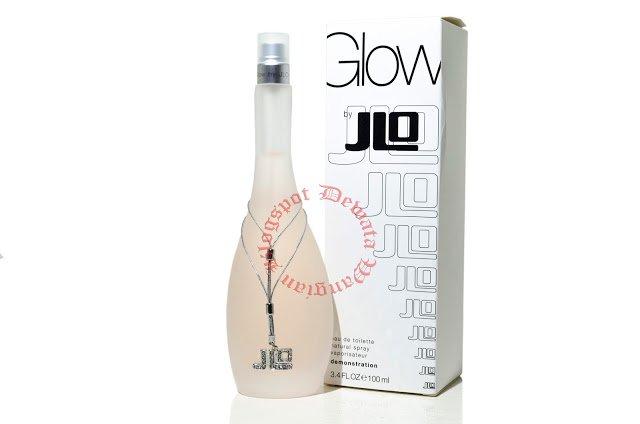 #fragrance #beauty #fashion Jennifer Lopez Glow Tester Perfume  http:// dlvr.it/N7Qsbp  &nbsp;  <br>http://pic.twitter.com/KyPNEvWx0y