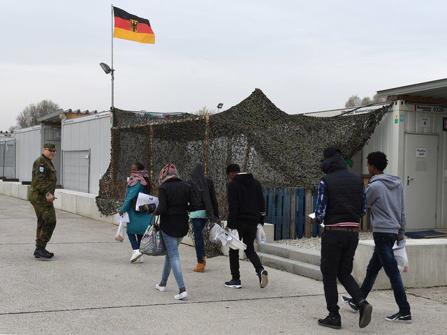 Almost Half of Germans in Hesse Don\'t Believe Migrants Will Adapt