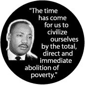 TIme has come for #humanity to civilize  @Davos #davos2017 @wef #wef17 #truths 1% #elite #arms #wars profit #poverty ends today! #MLK #Peace<br>http://pic.twitter.com/L3K6bw4mmA