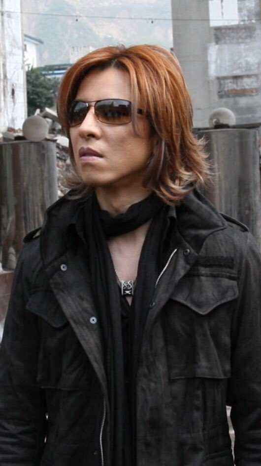 1/17 up date. 22 years since then ... I want to pray for peaceful days in the future ...  #WeAreX  #TeamYoshiki  http:// sot.ag/5PDKX  &nbsp;  <br>http://pic.twitter.com/r6L9ym94QU