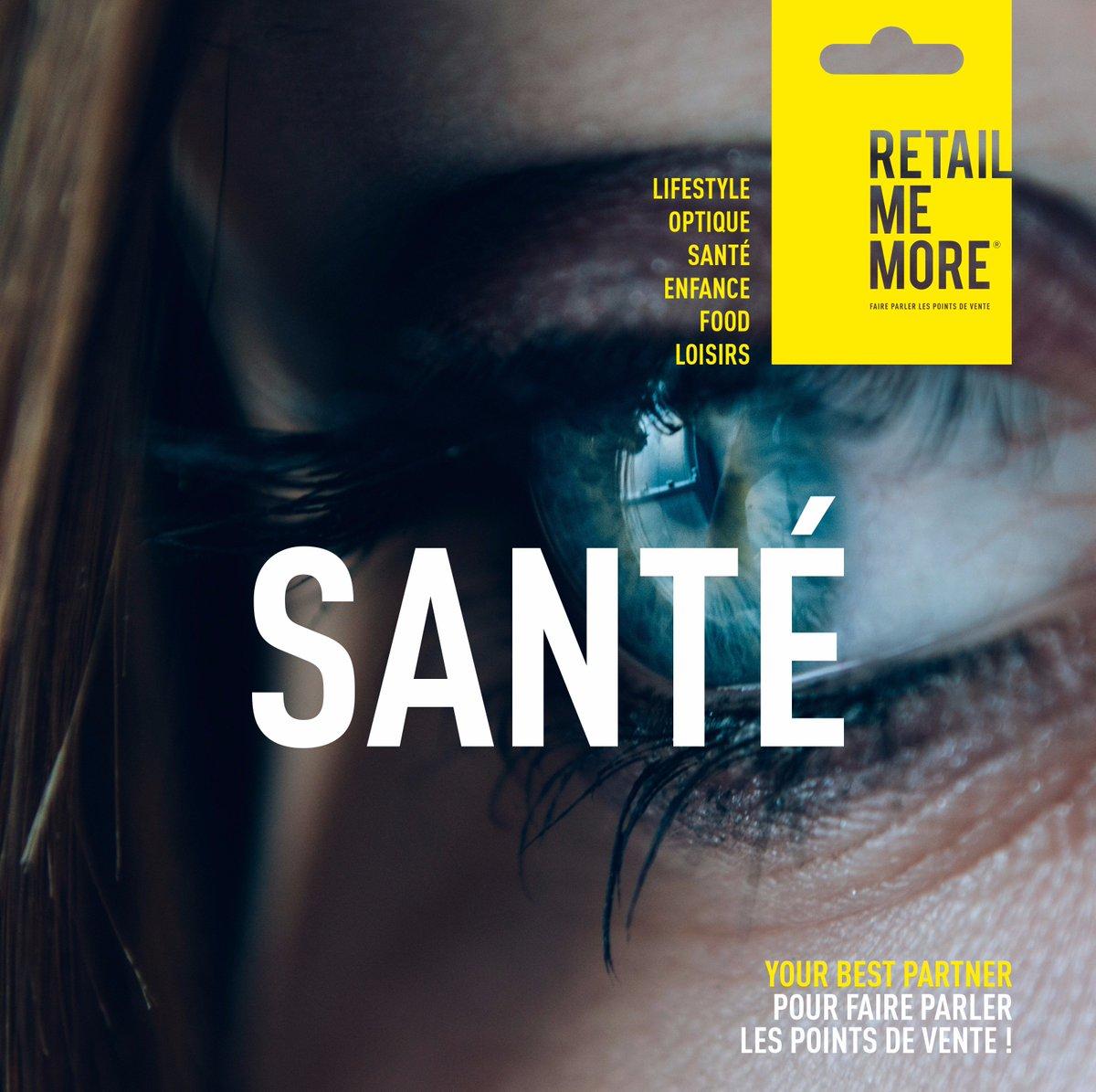Développons votre notoriété !  #healthy #soin #offine #pharmacie #beauté #vitrine #merchandising #retailmemore<br>http://pic.twitter.com/ByYXQ5Mr45