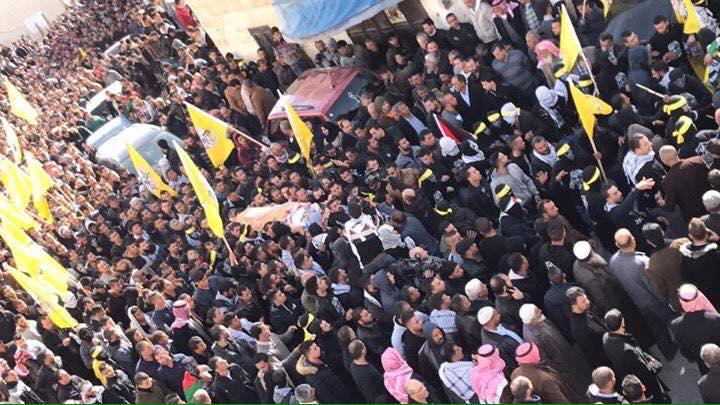 أخبار فلسطين المحتلة متجدّد - صفحة 3 C2XiJCoWIAAxbHK