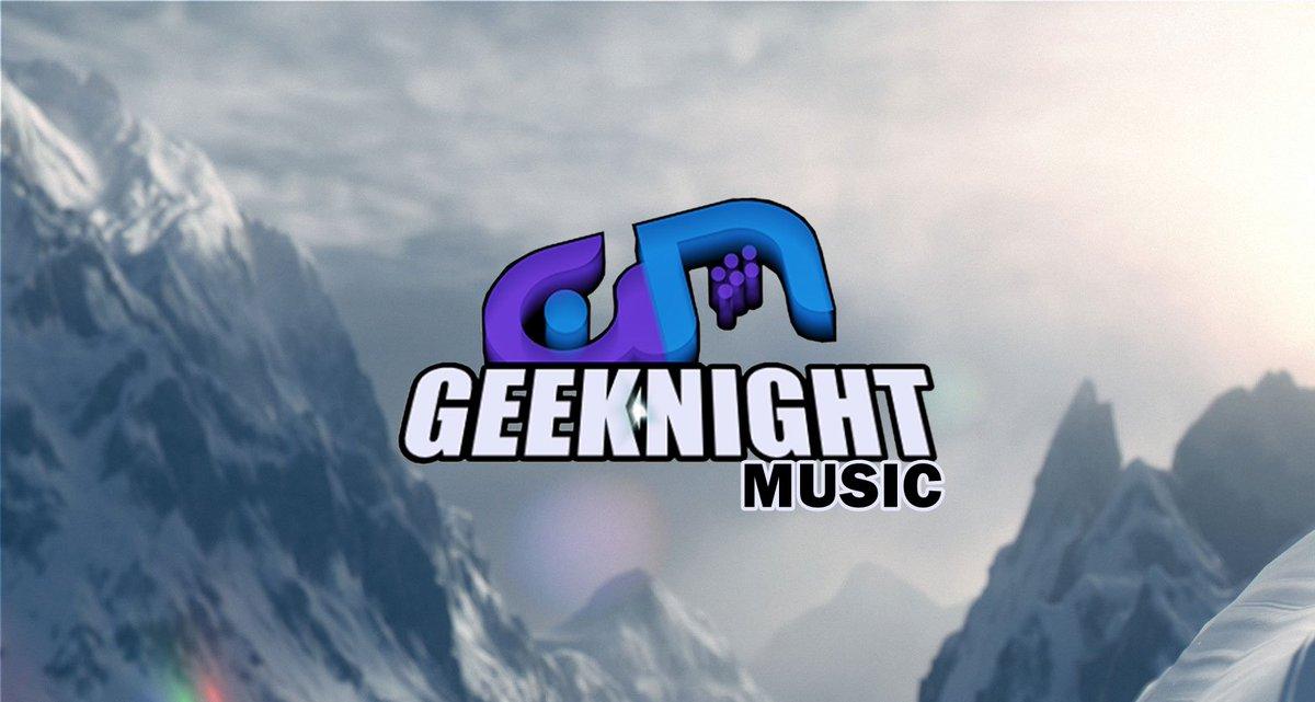 Retrouvez GN Music jusqu&#39;à 13h sur GNTV  http:// twitch.tv/geeknight_tv  &nbsp;   #music #twitch #gnfr #gntv @Retweet_Twitch<br>http://pic.twitter.com/pG6q5VECh0