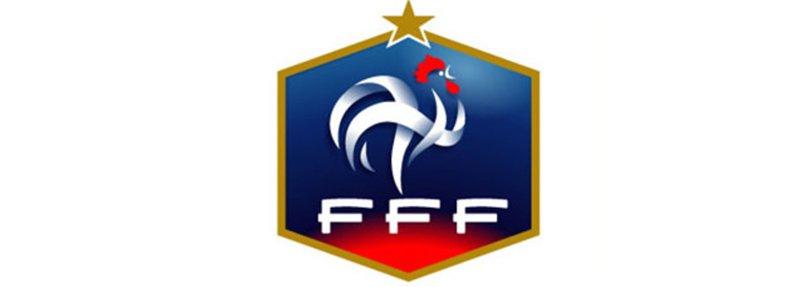 #stage #football : La @FFF cherche 1 stagiaire assistant chef de projet promotion du football amateur   https://www. fff.fr/actualites/174 392-580618-stagiaire-assistant-chef-de-projet-promotion-du-football-amateur-hf?themePath=la-fff/administration/offres-d-emploi/ &nbsp; … <br>http://pic.twitter.com/BoQCqFGJAg