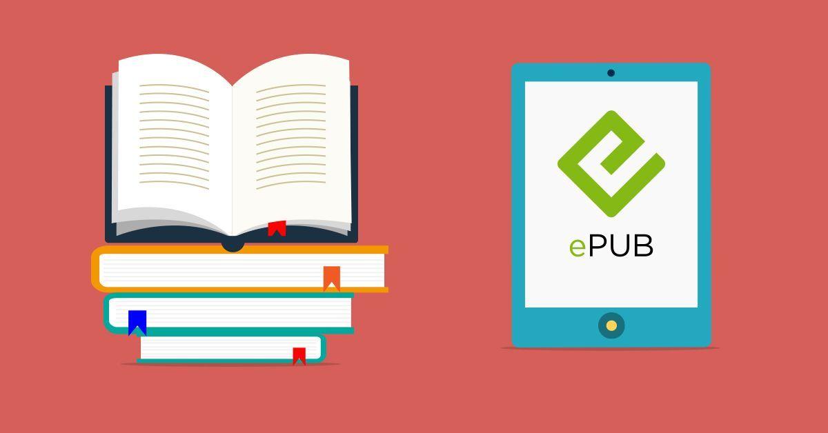 #NEW : IMPRIMEZ VOS LIVRES avec Iggybook et bénéficiez du réseau de distribution #Hachette  http:// wwww.iggybook.com/fr/iggystudio  &nbsp;  <br>http://pic.twitter.com/18B3UZNWVq