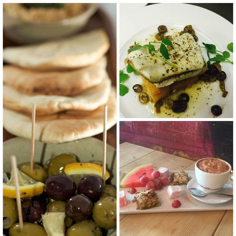 Moreish mezzeh, marvellous mains and delicious desserts #foodie #healthy #wilmslow #cheshire  http://www. heddys.com  &nbsp;  <br>http://pic.twitter.com/eFg4Yqk5ZI