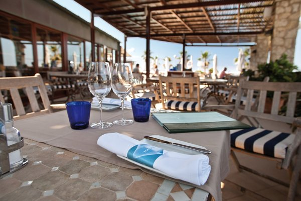 Book #Portixol Hotel #MallorcanTonic #20% discount in February #Promo Code Tonic !  http:// ow.ly/AvMb307VWGU  &nbsp;        #87RT<br>http://pic.twitter.com/t03sg2TrLz