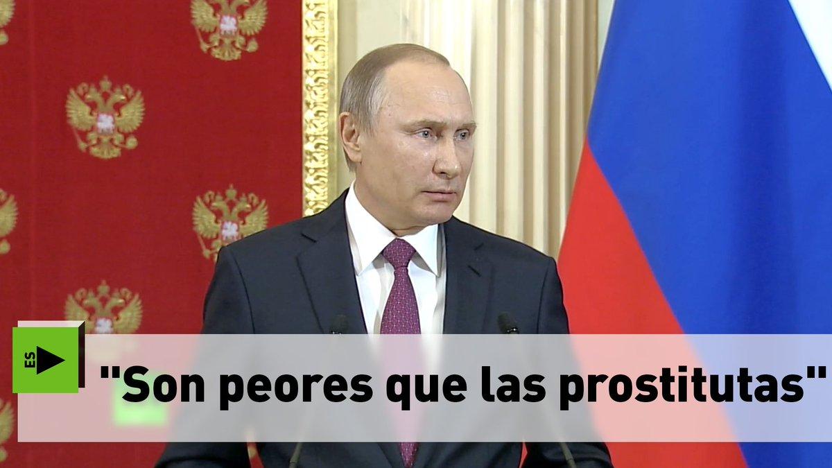 nigerianas prostitutas prostitutas rusas