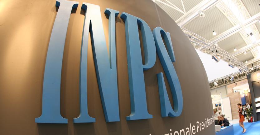 Ultime notizie Pensioni: cosa pensa l'INPS sulla Legge di bilancio