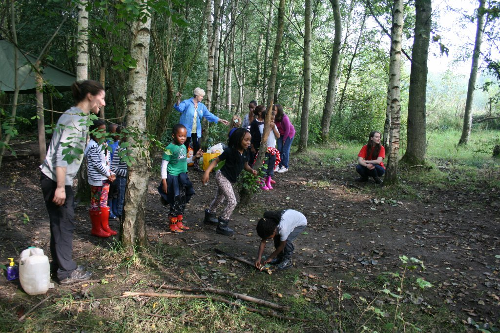 Exciting news on #ForestSchools for 2017 in Liverpool &amp; Manchester. Thanks to players @PostcodeLottery #WildsPlay  http://www. lancswt.org.uk/news/2017/01/1 1/forest-schools-2017-liverpool-and-manchester &nbsp; … <br>http://pic.twitter.com/aF9Jv1nDlG