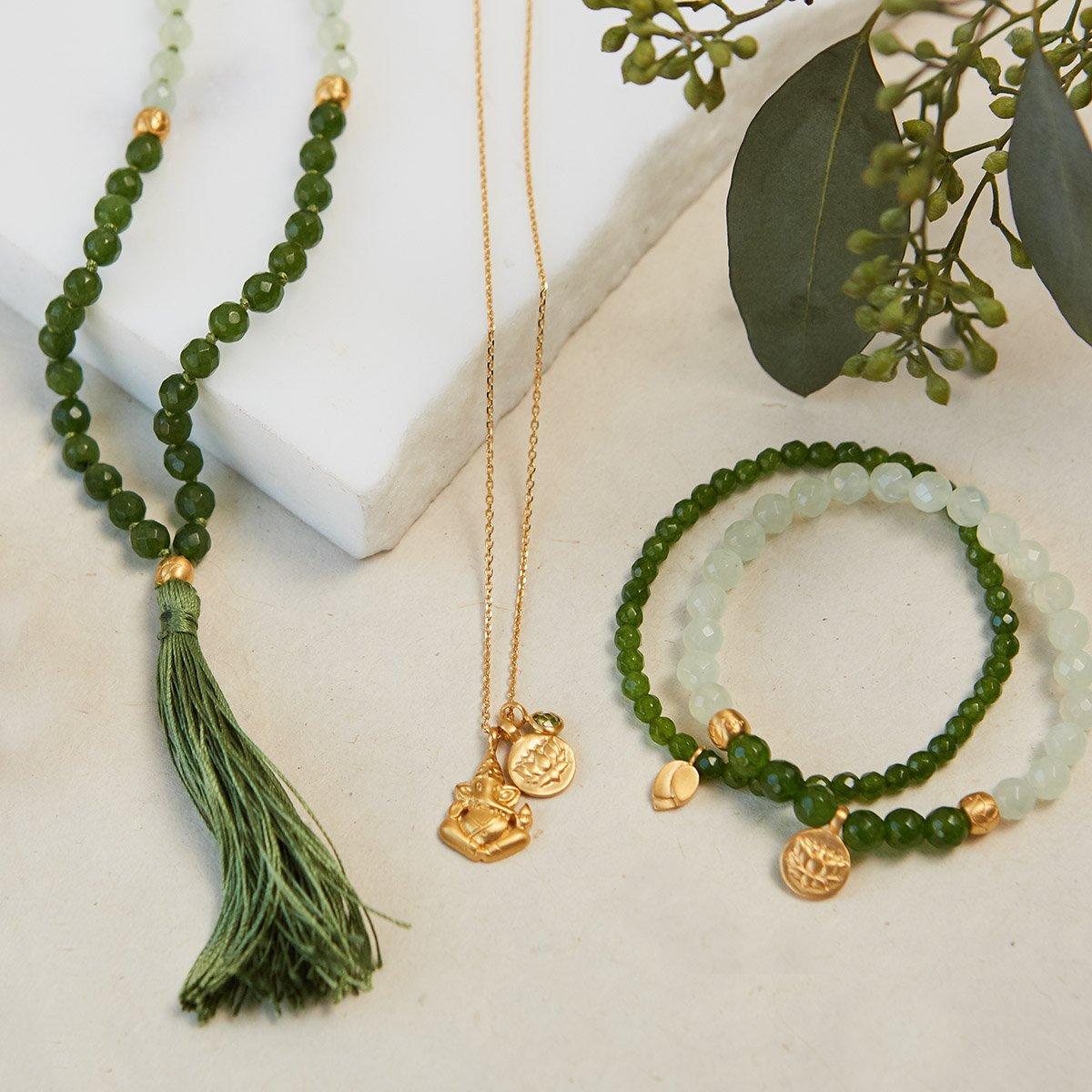satya jewelry satyajewelry
