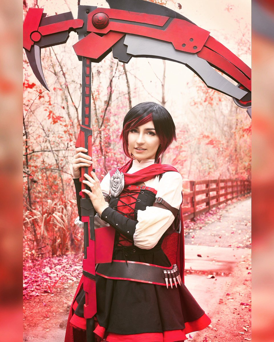 petition to make Forever Fall relevant again #rwby #roosterteeth #RTX2017 @IAmLindsayJones @TheMilesLuna<br>http://pic.twitter.com/myW50wSKTD