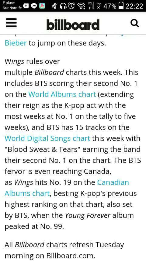 Bts success is based on their hard work and great talent. Please invite them to billboard award&#39;s. @dclarkp  #BTSxBILLBOARD17 #BTSTOBBMA2017<br>http://pic.twitter.com/Xd1GPgodQz