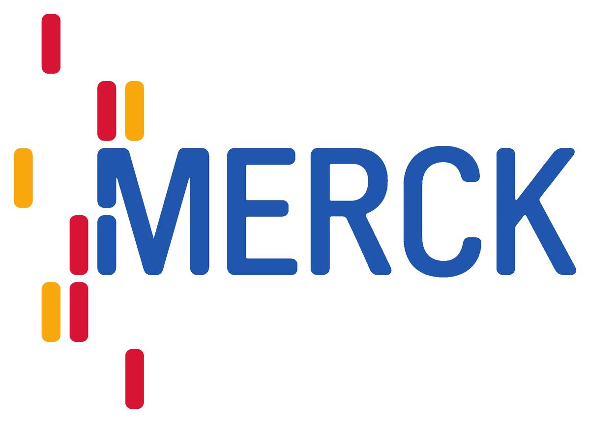 #Merck Kga ouvre une installation de production exclusivement dédiée à la méglumine en Espagne et approuvée par la #FDA. #Santé $MRK<br>http://pic.twitter.com/J2MiKEbrxe