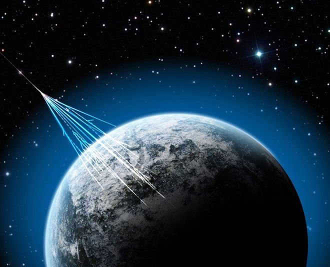 #Climate mythbusting fact: Cosmic rays are (truly) not causing #globalwarming:  https:// skepticalscience.com/cosmic-rays-an d-global-warming.htm &nbsp; …  #ActOnClimate<br>http://pic.twitter.com/8h15lHFEwo