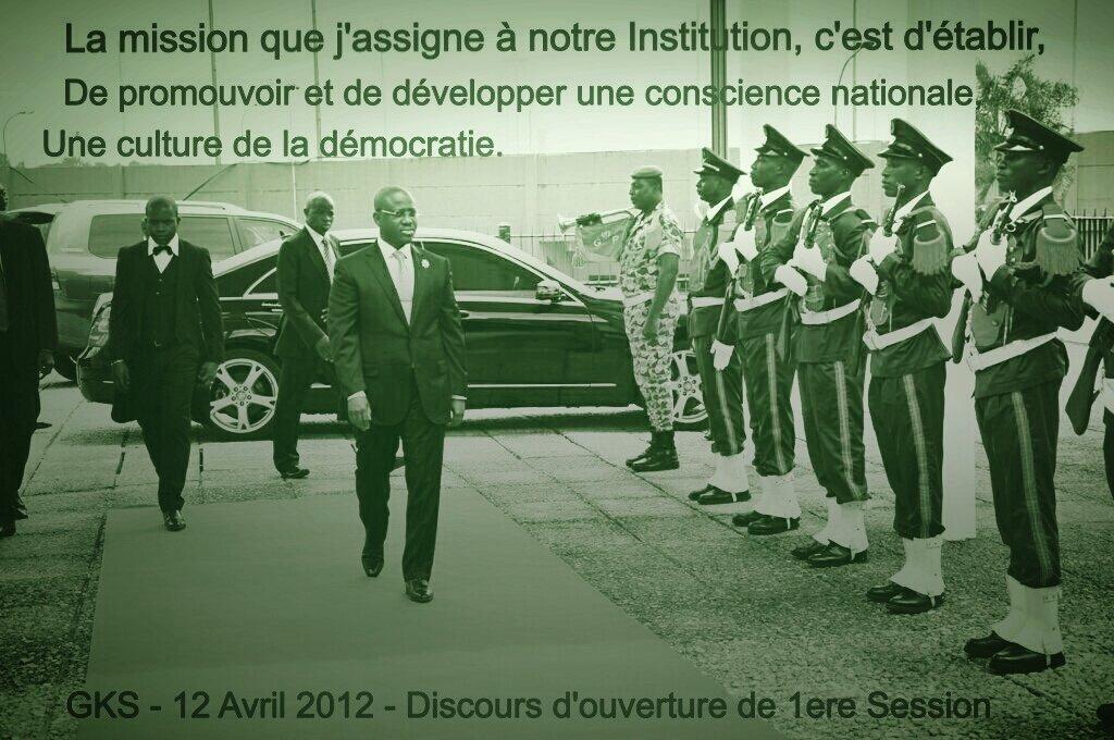Chacun son fétiche... Le mien,  @SOROKGUILLAUME #courage #determination #rigueur #JeSuisEnModePTS<br>http://pic.twitter.com/HAZykj8fSy