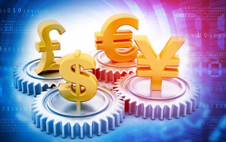 test ツイッターメディア - 【FX初心者】FXって何!? 円とドルといった 2つの異なった通貨を売買(交換)を行うと ⇓つづきはこちら⇓ https://t.co/BL4bPlybPP  https://t.co/qDlobtdNBu