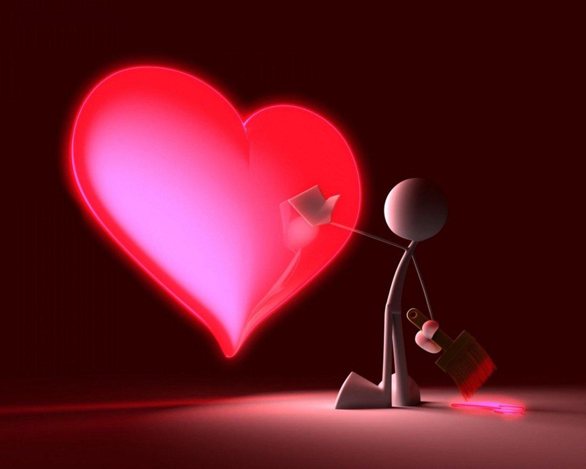 I #Poeti toccano l&#39;Amata anche se non l&#39;hanno a portata di mano perché riescono sempre a toccare loro il cuore. <br>http://pic.twitter.com/RVXtTNncVQ