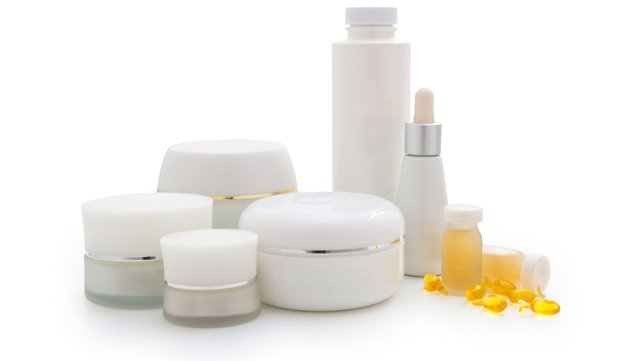 Non-Allergenic Acne Treatment Products