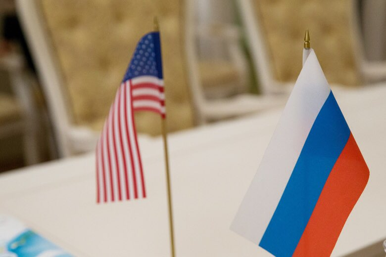 #Peskov: Moscow hopes to establish a higher level of mutual trust and respect with #US in the future  https:// sputniknews.com/politics/20170 1171049668431-us-pressure-russia/ &nbsp; …  #Russia <br>http://pic.twitter.com/MgOBmBbeQG