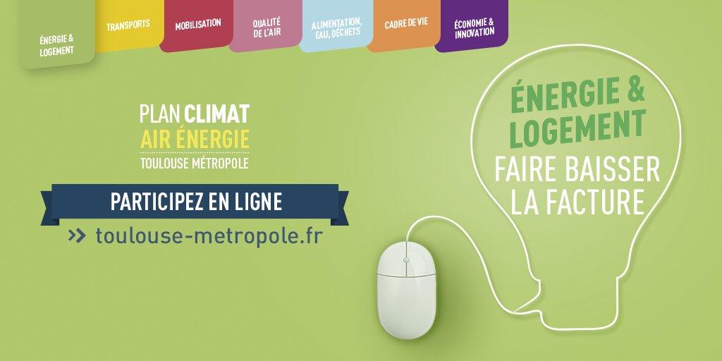 #PlanClimat • L'énergie consommée dans un logement génère 20% des gaz à effet de serre ! Changeons cela    http:// bit.ly/2k0P8ob  &nbsp;  <br>http://pic.twitter.com/zaAtqnsTy0