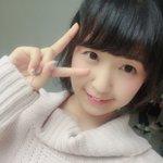 惣田紗莉渚のツイッター