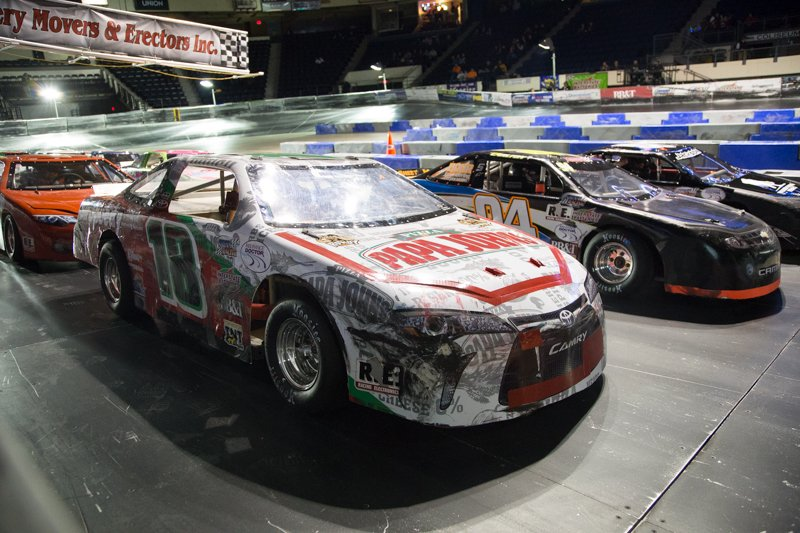 Hampton Coliseum On Twitter ON SALE NOW Arena Racing USA Returns - Hampton coliseum car show