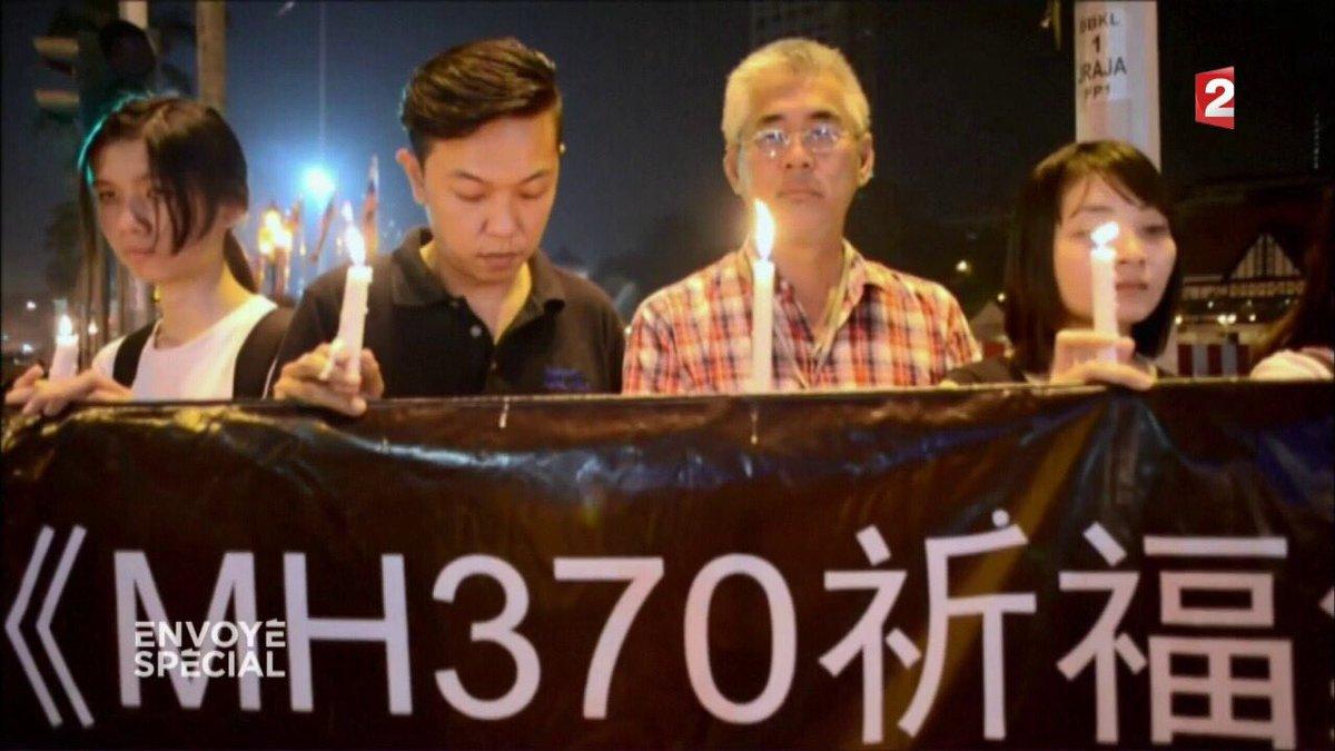&quot;#MH370 : aller simple pour l'inconnu&quot;, voir ou revoir l&#39;enquête d&#39;@oliviersibille   http://www. francetvinfo.fr/monde/asie/boe ing-disparu/video-mh-370-aller-simple-pour-linconnu_2010713.html &nbsp; …  #EnvoyeSpecial #Cdenquete<br>http://pic.twitter.com/FzJ2hexOVU