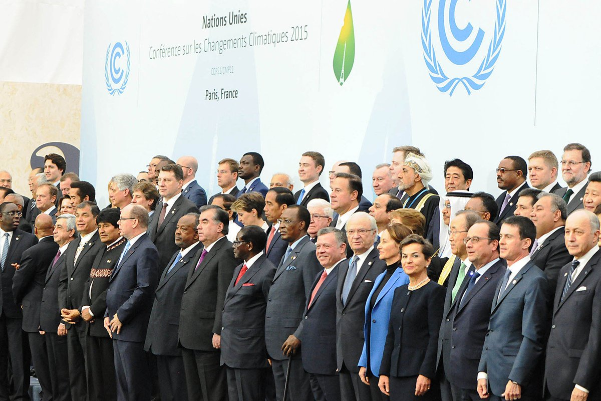#Ethiopia endorses #ParisAgreement on climate change #UN  http://www. fanabc.com/english/index. php/news/item/7938-ethiopia-endorses-paris-agreement-on-climate-change &nbsp; … <br>http://pic.twitter.com/WAffyQRoOr