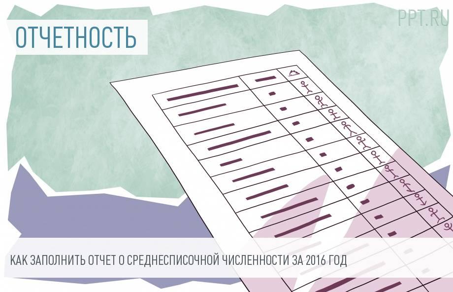 Бланк отчет о финансовых результатах украина