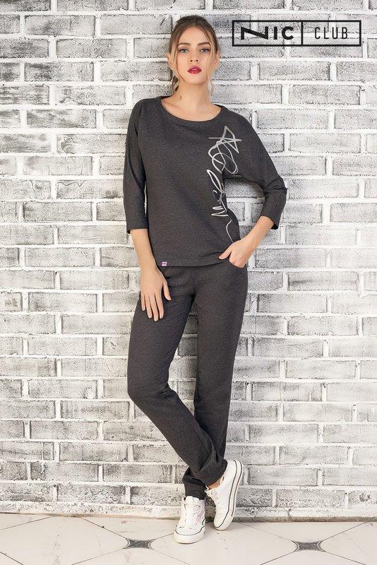 домашняя одежда для женщин интернет магазин турция большие размеры