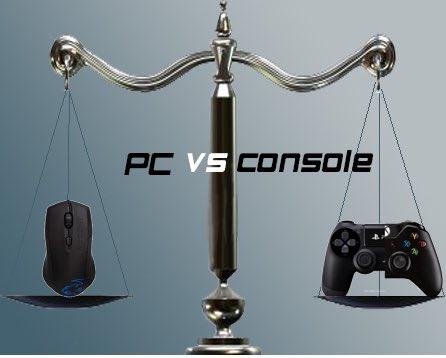 Concours #FaisTonChoix   Tu préfères,   • Jouer sur PC, #RT   • Consoles, #Like   Un  parmi la catégorie gagnante.  Tirage samedi <br>http://pic.twitter.com/89VRIDp6hv